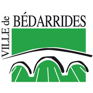 Bedarrides