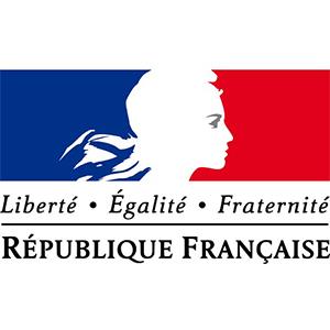 France-etat